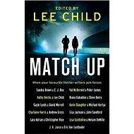 Match Up - Kniha