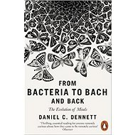 From Bacteria to Bach and Back - Kniha