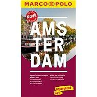 Amsterdam - Kniha