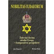 Nobilitas Iudaeorum