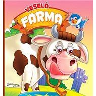 Veselá farma - Kniha