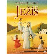 Ježíš - Kniha