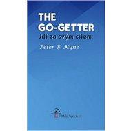 The Go-Getter Jdi za svým cílem