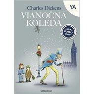 Vianočná koleda - Kniha