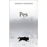 Pes - Kniha