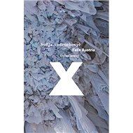 Felix Austria - Kniha