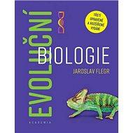 Evoluční biologie: Západoněmecká zahraniční kulturní politika v šedesátých a sedmdesátých letech 20 - Kniha