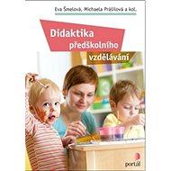 Didaktika předškolního vzdělávání - Kniha