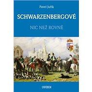 Schwarzenbergové: Nic než rovné