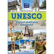 UNESCO Svetové dedičstvo Slovenska
