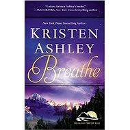 Breathe - Kniha