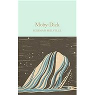 Moby-Dick - Kniha