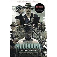Mudbound - Kniha