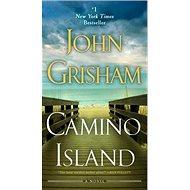 Camino Island: A Novel - Kniha