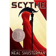 Scythe - Kniha