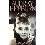 Audrey Hepburn: Fair Lady of the Screen - Kniha