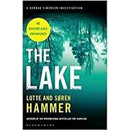 The Lake - Kniha