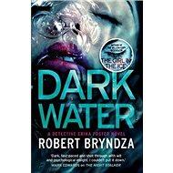 Dark Water - Kniha