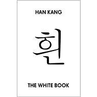 The White Book - Kniha