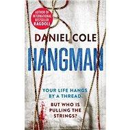 Hangman - Kniha