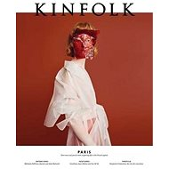 Kinfolk Volume 27 - Kniha