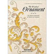 The World of Ornament - Kniha