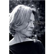 Vidiecky život - Kniha