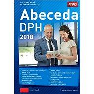 Abeceda DPH 2018 - Kniha