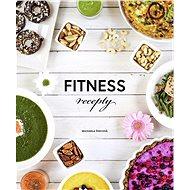 Fitness recepty - Kniha