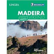 Madeira Víkend: s rozkládací mapou