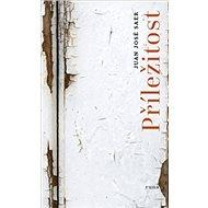 Příležitost - Kniha
