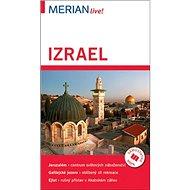 Izrael - Kniha