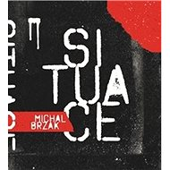 Situace - Kniha