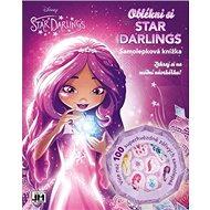 Oblékni si Star Darlings