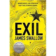 Exil - Kniha