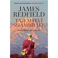 Tajemství Shambhaly: Hledání jedenáctého proroctví - Kniha