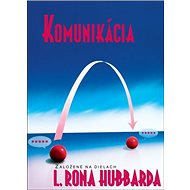 Komunikácia - Kniha