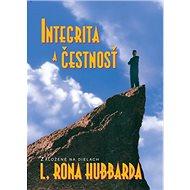 Integrita a čestnosť - Kniha