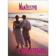 Manželstvo - Kniha