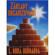 Základy organizování - Kniha
