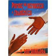 Pomoc při nemocech a zraněních - Kniha
