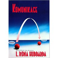 Komunikace - Kniha