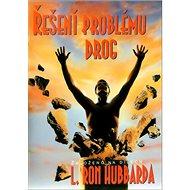 Řešení problému drog - Kniha