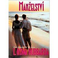 Manželství - Kniha