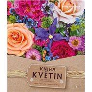 Kniha květin - Kniha