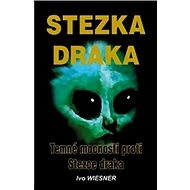 Stezka draka: Temné mocnosti proti Stezce draka - Kniha