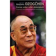 Dzogčhen - Kniha
