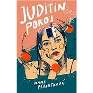 Juditin pokoj - Kniha