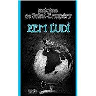 Zem ľudí - Kniha