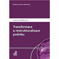 Transformace a restrukturalizace podniku